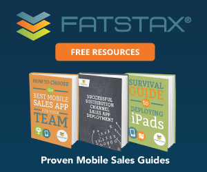 View our Free Resources
