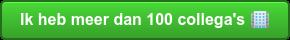 Ik heb meer dan 100 collega's