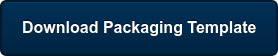 Download Packaging Template