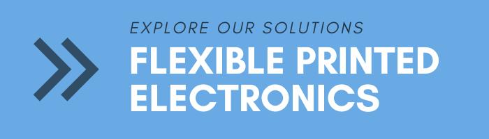 Flexible Printed Electronics - Tapecon