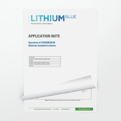 app-note-series-blue