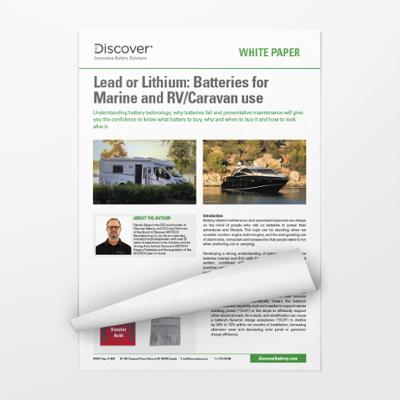 lead-vs-lithium-marine-rv