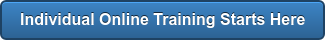 Individual Online Training Starts Here