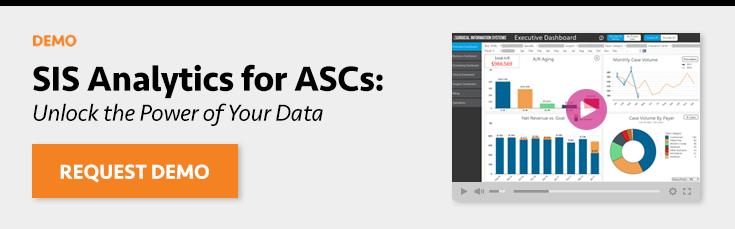 sis-analytics-for-ascs