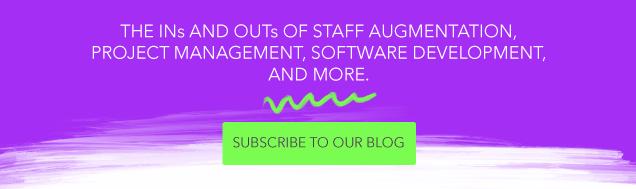 Jobsity-subscribe-to-blog-staff-augmentation