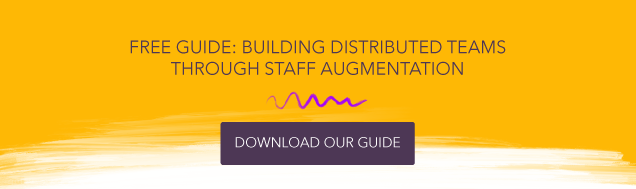 staff-augmentation-guide-jobsity