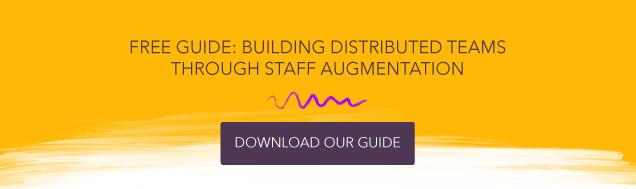 staff-augmentation-guide-jobsity
