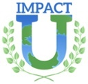 Education on Impact Investing on Impact U