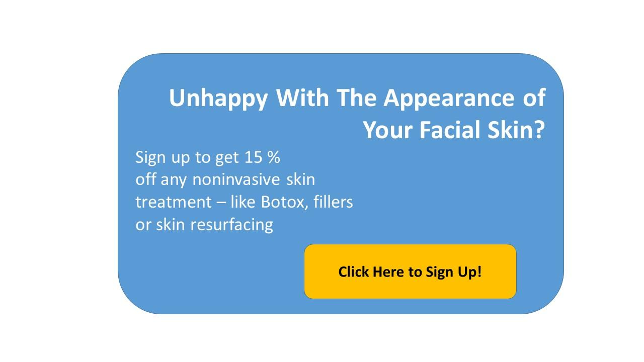 skin resurfacing, fraxel laser, chemical peels