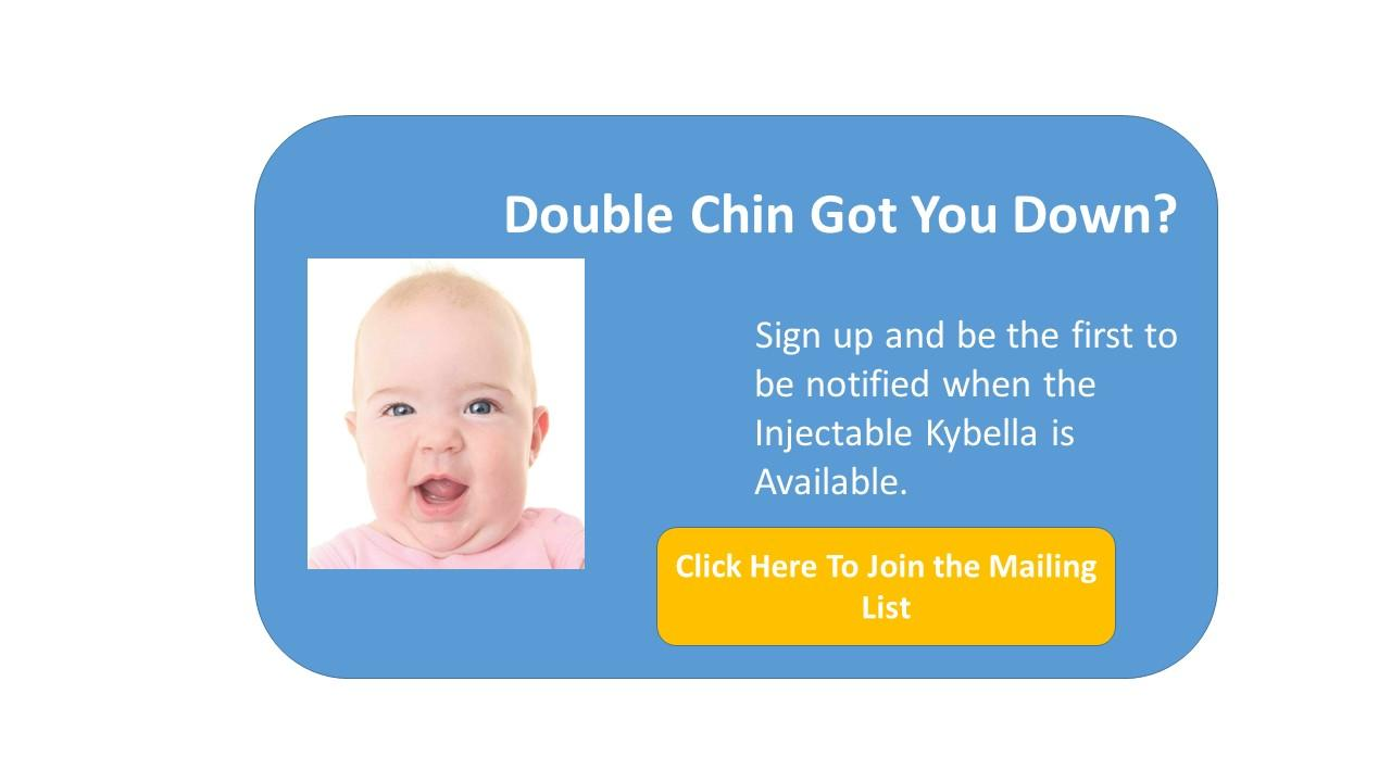 double chin treatment baltimore