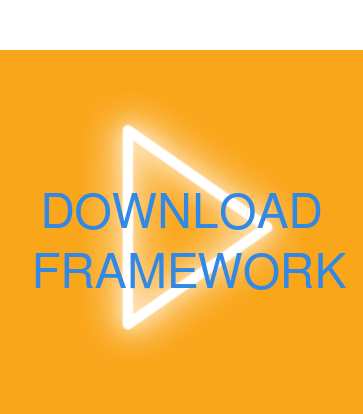 DOWNLOAD FRAMEWORK