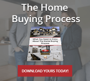 Click here to get your guide that walks you through the home buying process!
