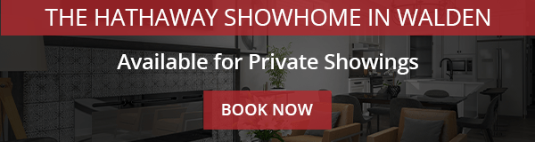 Book your private showing today!