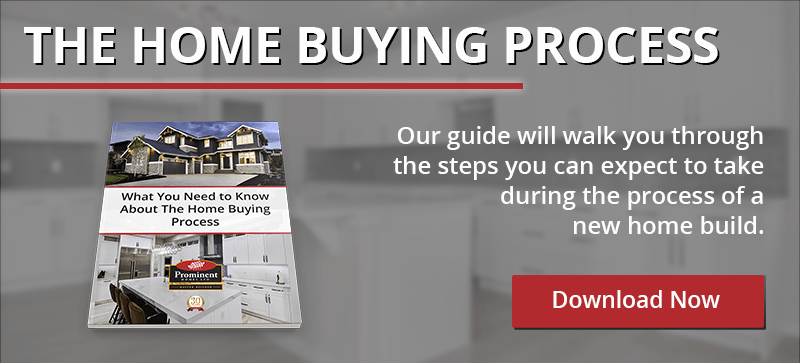 Click to download the Home Buying Process Guide now!
