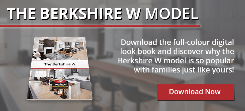 Click to download the Berkshire W Model Look Book now