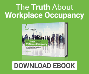 Download occupancy analytics brochure