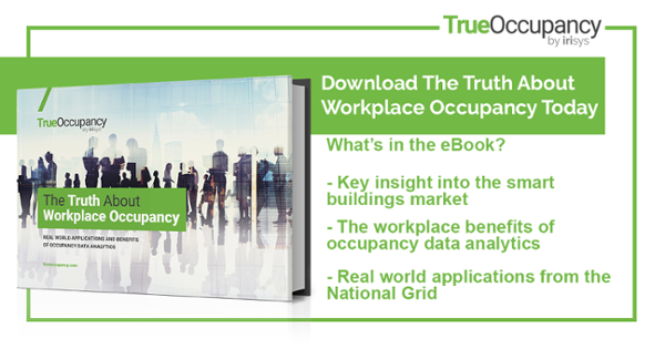 truth about workplace occupancy