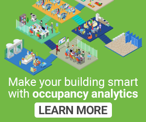 Download occupancy analytics ebook