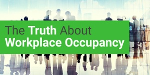 the truth about workplace occupancy