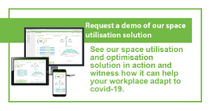 find out more about occupancy sensors