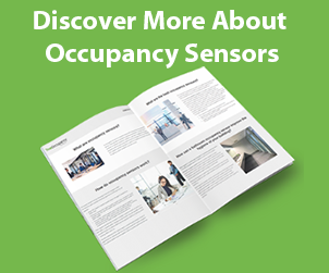 discover more about occupancy sensors