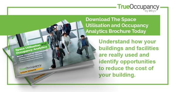 occupancy brochure download