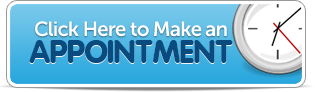 Make an Appointment Button- Peds Ortho