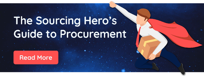 guide to procurement