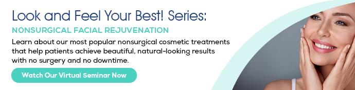 nonsurgical-facial-rejuvenation