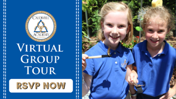 Virtual Group Tour