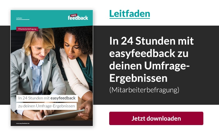 Download Leitfaden
