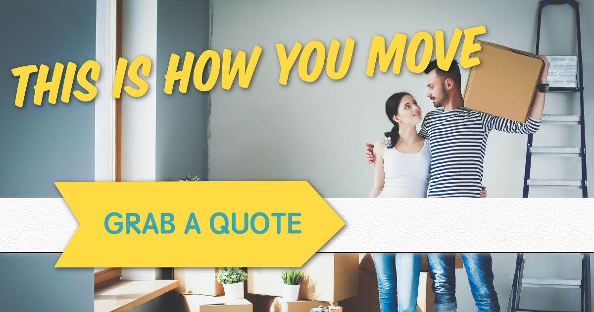 Get a moving quote