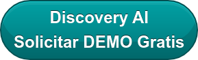 Discovery AI Solicitar DEMO Gratis