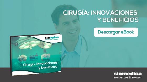 eBook Cirugía