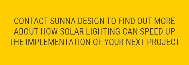 Contact Sunna Design