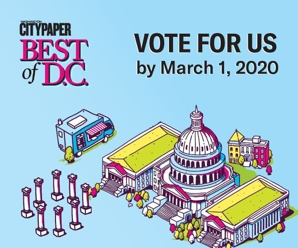 Please vote Renaissance Development as Best Contractor!