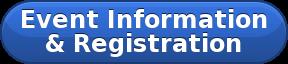 Event Information & Registration