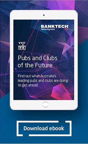 Pubs and Clubs of the Future ebook