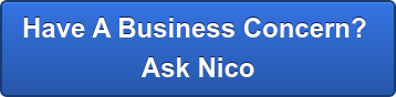Have A Business Concern? Ask Nico