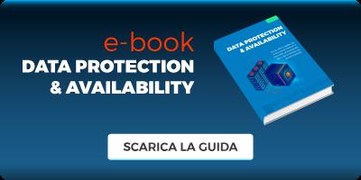 Scarica la guida completa alla Data Protection