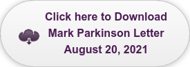 Click here to Download Mark Parkinson Letter August 20, 2021