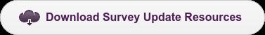 Download Survey Update Resources