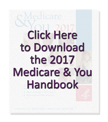 Medicare&You