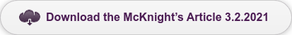 Download the McKnight's Article 3.2.2021