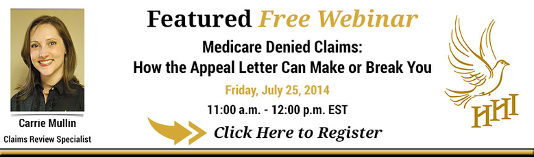 SNF_Appeal_Letter_Webinar