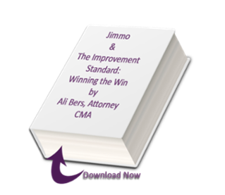 Jimmo and Improvement Standard