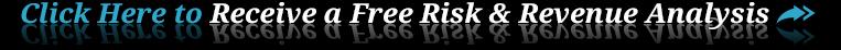 Free_RUG_Analysis