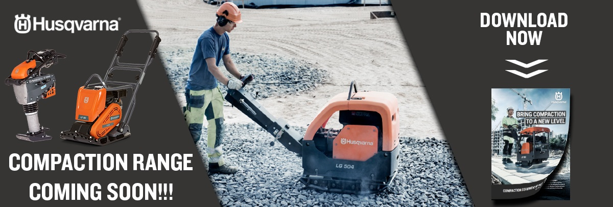 Bring compaction to a new level