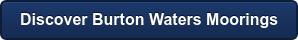 Discover Burton Waters Moorings