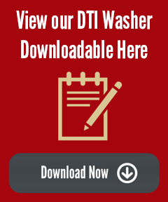 dti-washer-downloadable